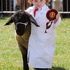GYS 14_185_sheep young handlers