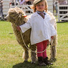 GYS 14_186_sheep young handlers