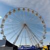 GYS 14_259_big wheel