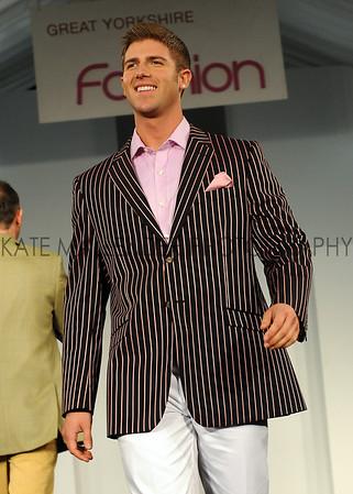 045 Fashion
