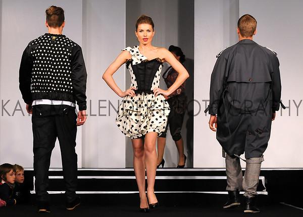 027 Fashion