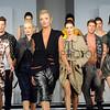 037 Fashion