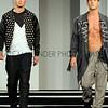029 Fashion