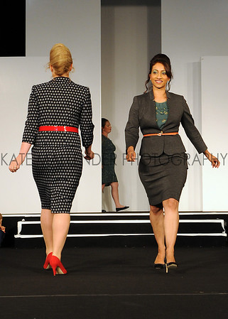 067 WI fashion