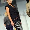 041 Fashion