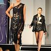 008 Fashion