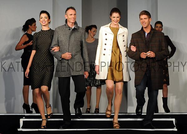 075 fashion