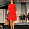 065 WI fashion