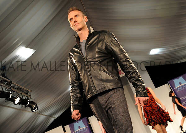 004 Fashion
