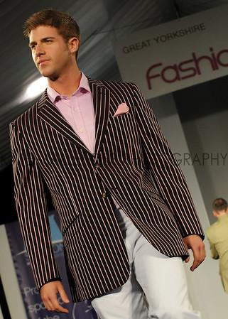 044 Fashion