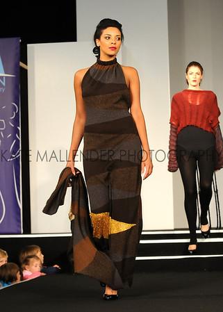 006 Fashion