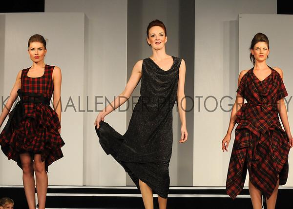 050 Fashion