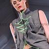 031 Fashion
