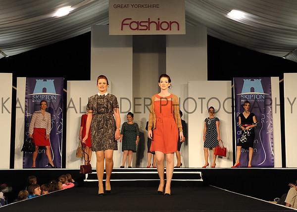 070 WI fashion