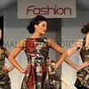 054 Fashion
