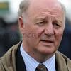 GYS 2012 Jim Paice MP
