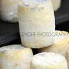 034 Cheese GV