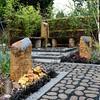 gys 2012 Tuesday: Landscape Gardens<br /> pic: Doug Jackson