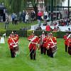 058 Regimental band