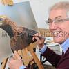 062 Artist John Halbert