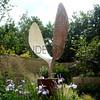gys2012 lanscape garden winner (6)DJ