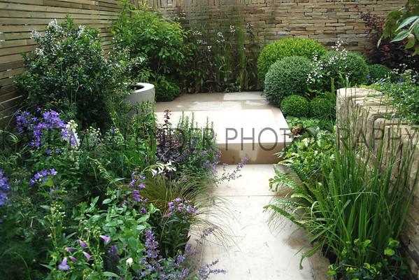 gys2012 lanscape garden winner (5)DJ