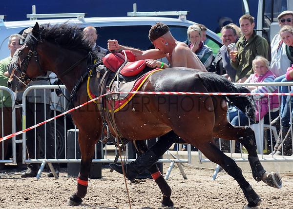 162 Cossacks