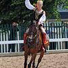 166 Cossacks