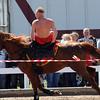 156 Cossacks