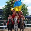 167 Cossacks