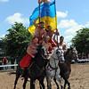168 Cossacks
