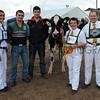 097 Supreme Dairy