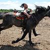163 Cossacks