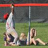 KCR.053118.SPORTS.Yorkville baseball
