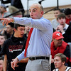 KCR.122018.SPORTS.Yorkville boys basketball