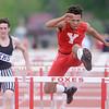 KCR.051718.SPORTS.Yorkville boys track