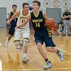 KCR.10318.SPORTS.Yorkville Christian basketball