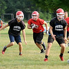 KCR.080918.SPORTS.Yorkville football