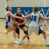 KCR.121318.SPORTS.Yorkville girls basketball
