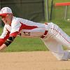 KCR.051018.SPORTS.Yorkville baseball