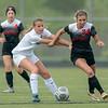 KCR.051718.SPORTS.Yorkville soccer