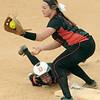 KCR.050318.SPORTS.Yorkville softball