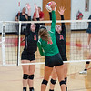KCR.090618.SPORTS.Yorkville volleyball