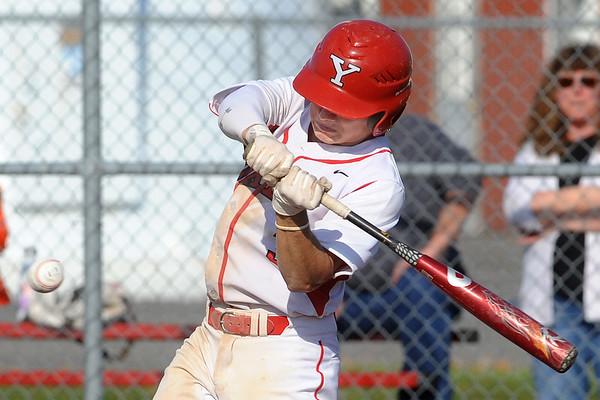 KCR.042618.SPORTS.Yorkville baseball