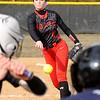 KCR.041218.SPORTS.Yorkville softball