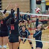 KCR.091318.SPORTS.Yorkville volleyball  - OLE.091318.SPORTS.Oswego East volleyball