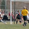 OLE.032918.SPORTS.Oswego East_Yorkville soccer