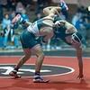 KCR.11018.SPORTS.Yorkville wrestling