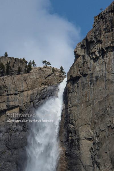 2013 Yosemite