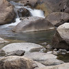 Merced River, Yosemite National Park.